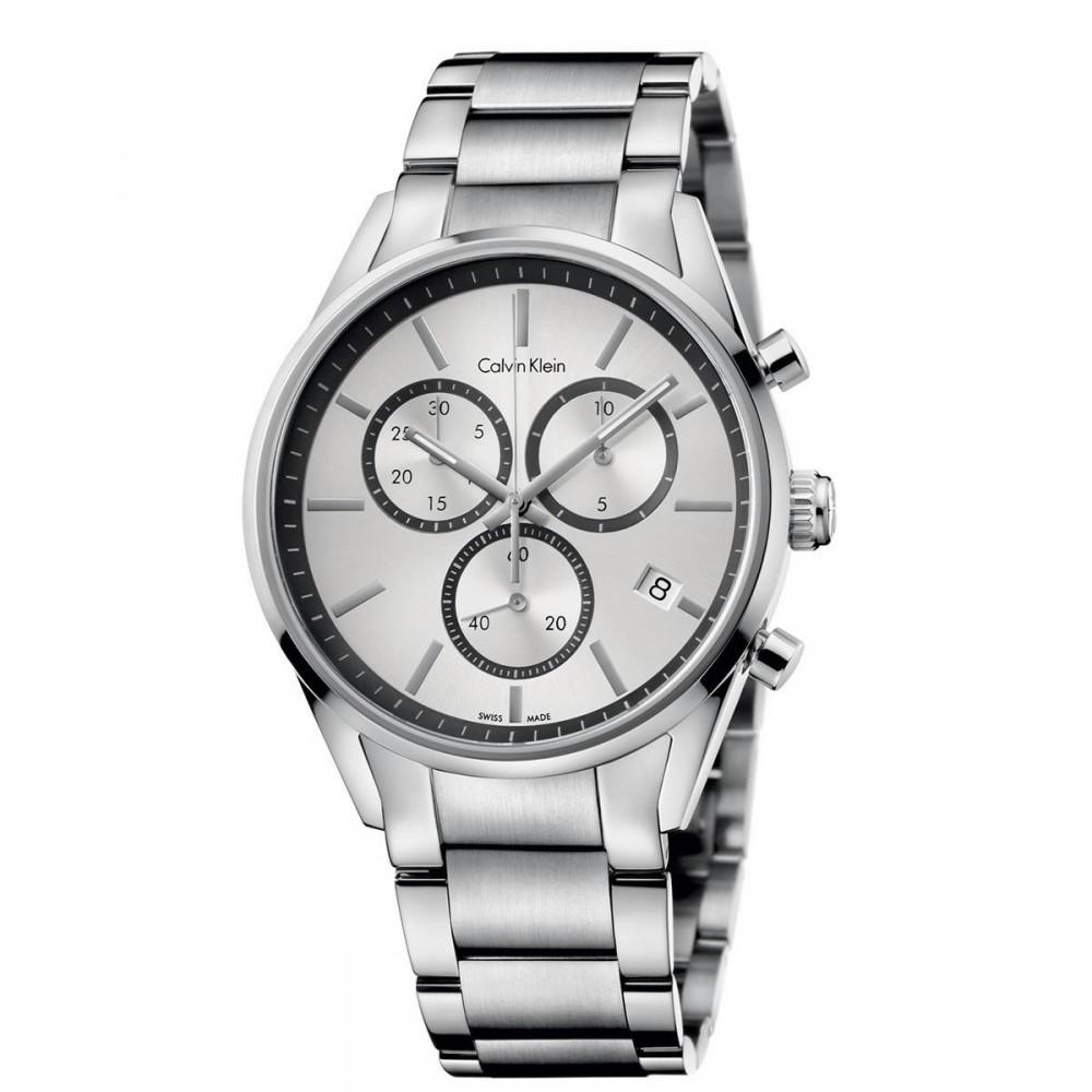 Reloj Hombre Calvin Klein Formality