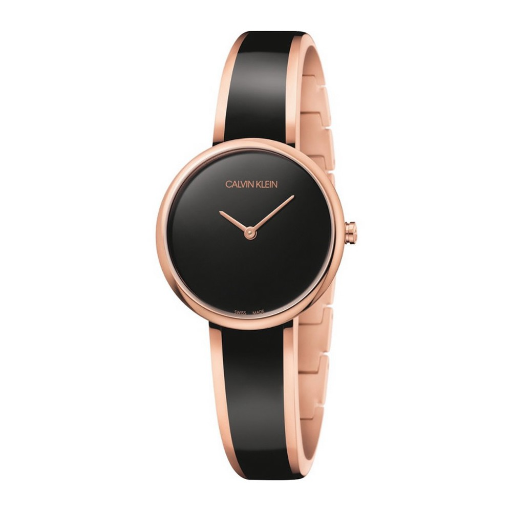 Reloj Mujer Calvin Klein Seduce