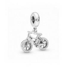 Charm Bicicleta Pandora