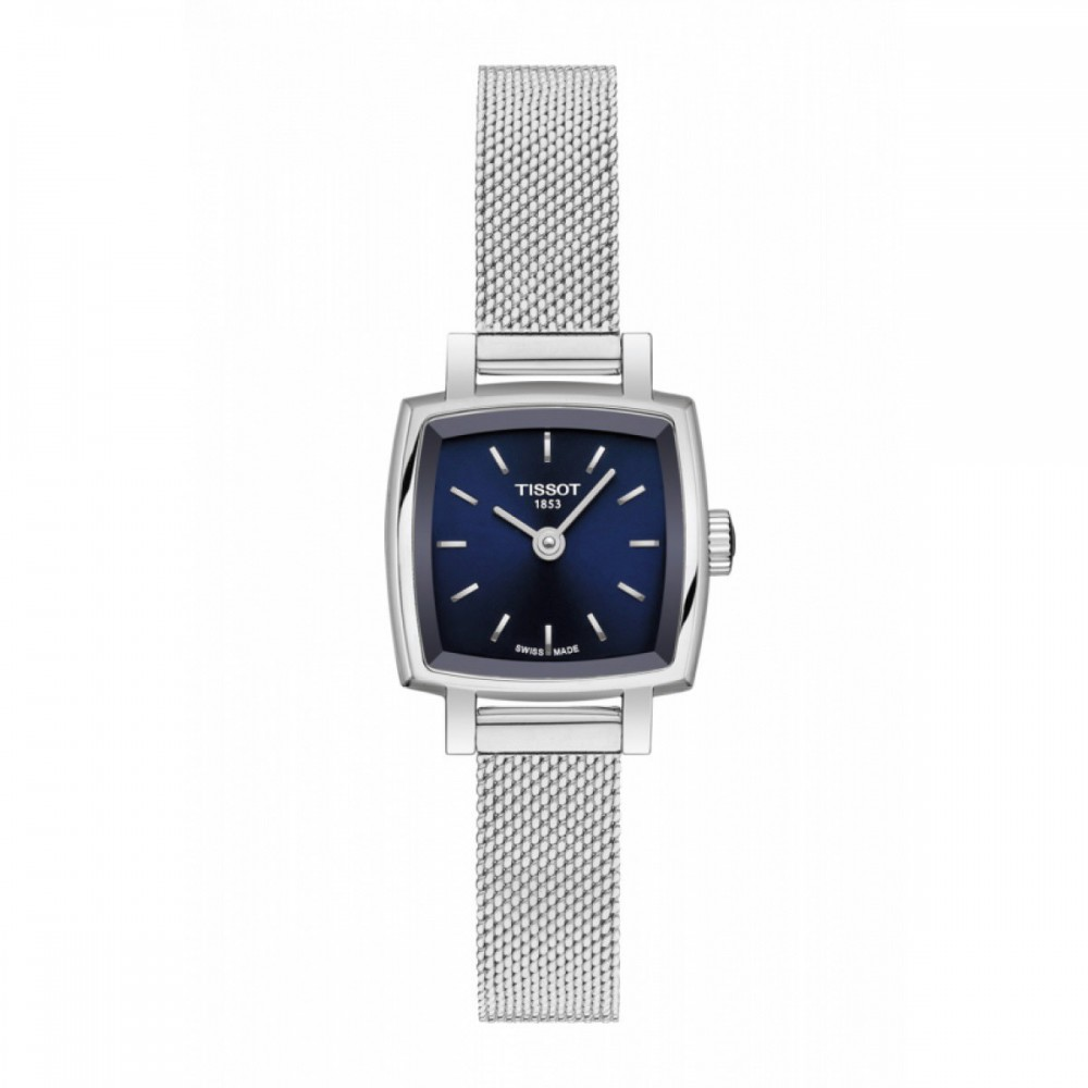 Reloj Tissot Lovely Square