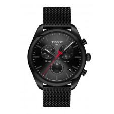 Reloj Tissot PR 100