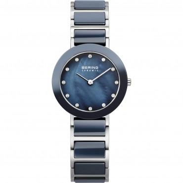 Reloj Bering