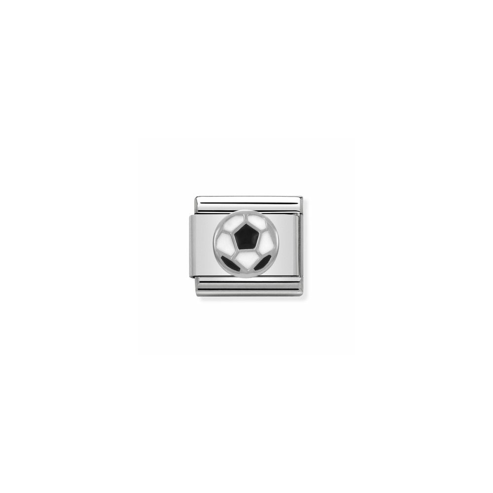 Link Pelota Fútbol