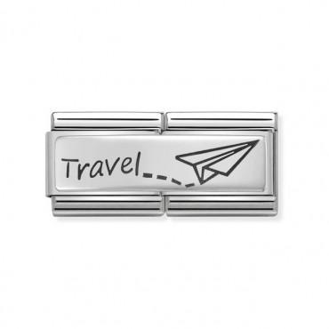 Link Doble Travel